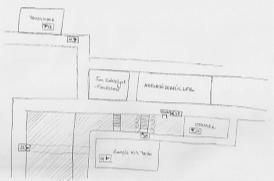 C:\Users\ITU\Desktop\ALANYA\FULLL PAPER 2.5.2019\COGNİTİVE MAPS\cognitive yatay.jpg