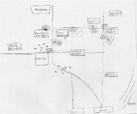 C:\Users\ITU\Desktop\ALANYA\FULLL PAPER 2.5.2019\COGNİTİVE MAPS\coggg 3.jpg