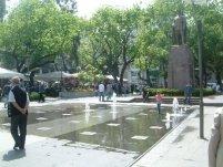 D:\resimler\resimler-trabzon\meydan\meydan parkı-6. öğrenci buluşması-fotolar\DSCF0016.JPG